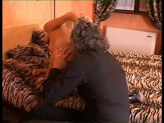 best oral sex, real sucking any, most anal sex see