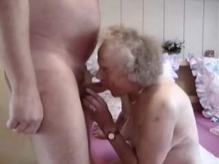 porn, watch grandma rated, hot sex