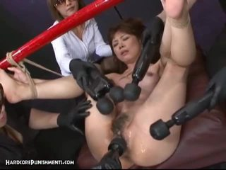 brunette, ideal japanese, great toys mov