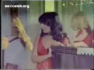 Turc Adult porno sex la dracu scenă