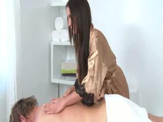 sucking, masseuse, masseur