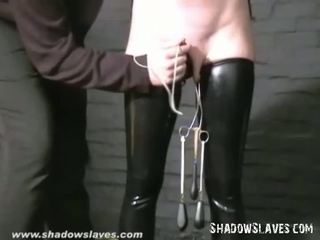pussy torture hottest, bdsm, free medical tools any