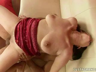 mooi hardcore sex tube, heetste orale seks seks, groot zuigen porno
