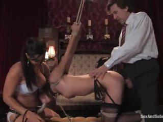 hd porn, hq bondage sex, nice isis love