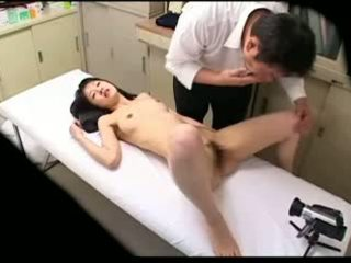 hq massage, fetish see, hairy new