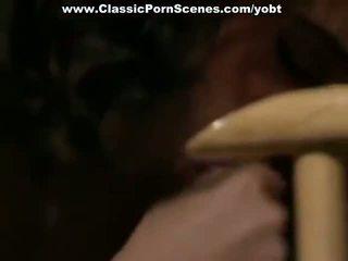 blowjob thumbnail, all big tits, all vintage clip