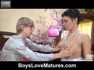 hardcore sex, online matures film, alle oude jonge sex actie