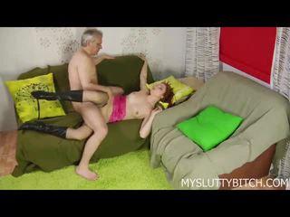 u hardcore sex thumbnail, vol homemade porno, plezier amateur porno scène