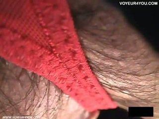 online verborgen camera's seks, beste verborgen sex, beste voyeur vid