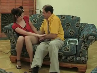 Young maly in kaose sikil gets fucked by old dude