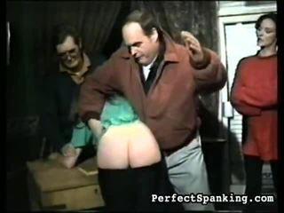 meer neuken klem, hard fuck actie, mooi seks scène