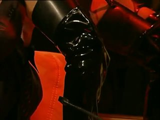 zien buit neuken, u ezel seks, mooi ass-fuck klem