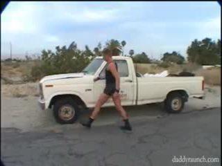 nice fucking quality, bareback real, free blowjob great