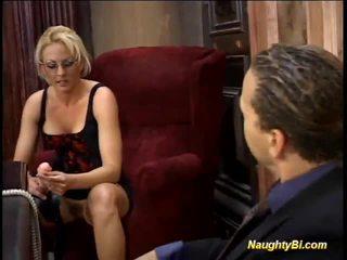 meest biseksueel thumbnail, bisex kanaal, plezier mmf seks