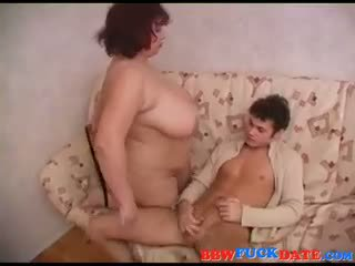 bbw, fat more, rated mature