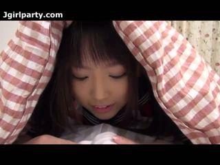 japanese, blowjob, fetish, amatør