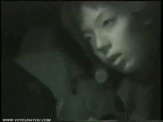 ハードコアセックス, 隠しカメラ動画, 隠さセックス, プライベートのセックス·ビデオ