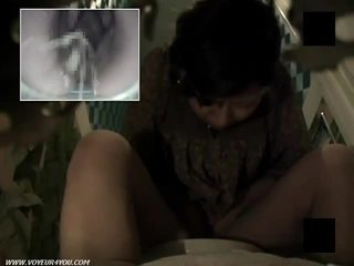 hidden camera videos fresh, see hidden sex real, voyeur
