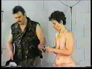 vers grote borsten seks, bbw thumbnail, alle tepels film