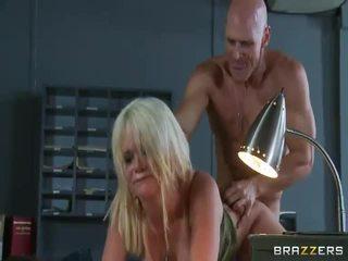 sesso hardcore caldi, più caldo grandi cazzi nuovo, ass licking qualità
