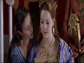 Esther nubiola and ingrid rubio the ak knight