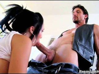 blowjobs, babes, giving head porn, blowjobs porn videos