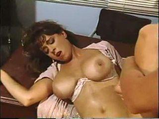 Christy canyon reife porn