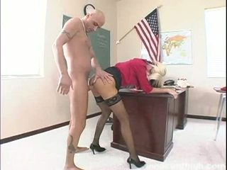 Delightful christine alexis getting pounded επί αυτήν sugary ωραίος μουνί