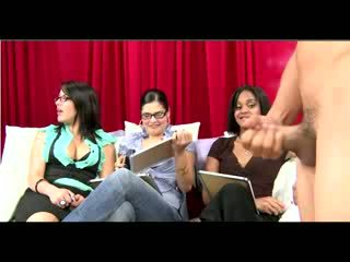 check reality rated, hq amateurs, more cuckold