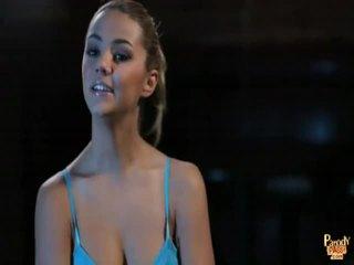 u tiener sex film, jong film, meer schoonheid vid
