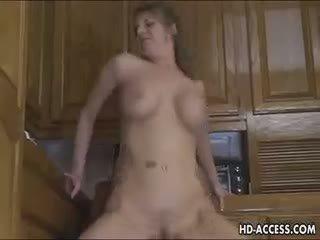 Kayla quinn stor pupper eldre flere raser sex