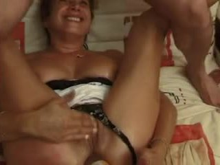 any french best, see matures ideal, milfs best