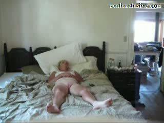 amateurs neuken, heetste orgasme mov, online klaarkomen