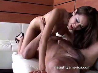 pijpen seks, alle pijpbeurt, beste kindje porno