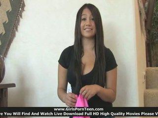 nominale grote tieten, gratis solo girls vid, dating