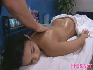 check porn fresh, quality cock, all fucking hottest
