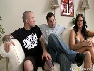 more hardcore sex scene, most anal sex film, sperm posted
