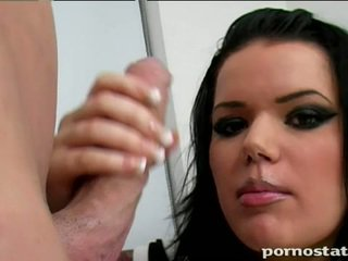 more brunette fuck, hot hardcore sex vid, full thick tube