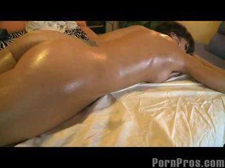 you hardcore sex nice, big tits more, you erotic massage nice
