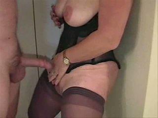 big, clit, amateur, big pussy