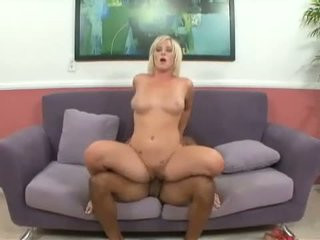 Naomi cruise taking biggest darksomesome meaty tool right up her dar box