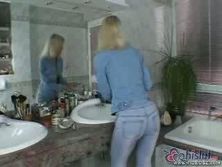Pornofuchs gma.amritasingh.com
