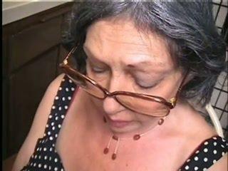 grannies vid, online matures posted