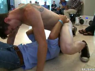 groupsex see, online amateurs full, oral more