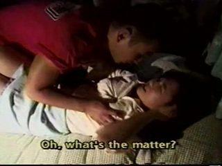 kijken neuken film, echt student tube, japanse actie