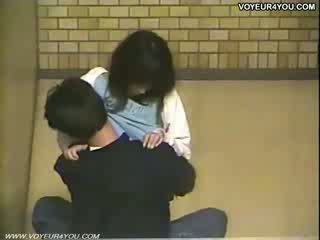 heetste kam neuken, groot realiteit, hq japanse film