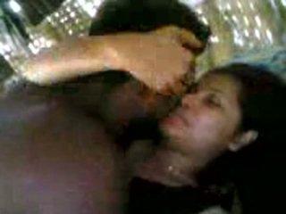 seks scène, verborgen neuken, zien vriendin mov