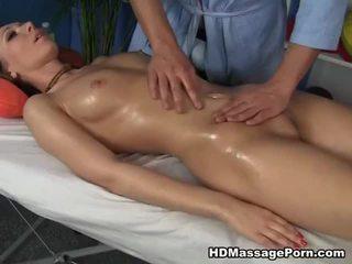 zien massage actie, alle hd porn porno, kwaliteit hd sexfilms