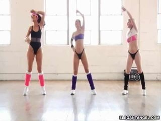 nominale aanbiddelijk porno, meest schoonheid film, kuiken thumbnail