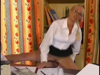 pijpen vid, echt frans, ideaal anaal tube